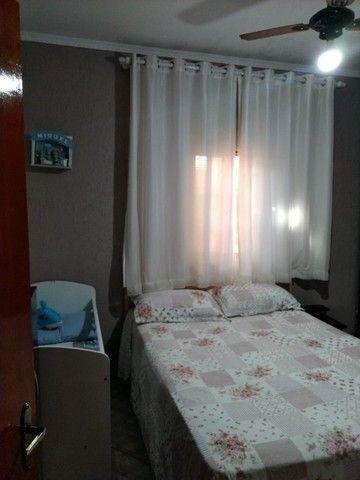 Vende-se Linda casa Jd, Bom Retiro - Foto 7