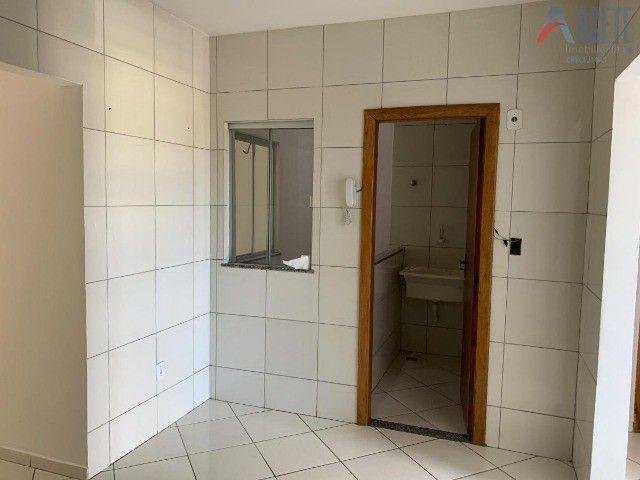 Apartamento para locação no Centro - Foto 5