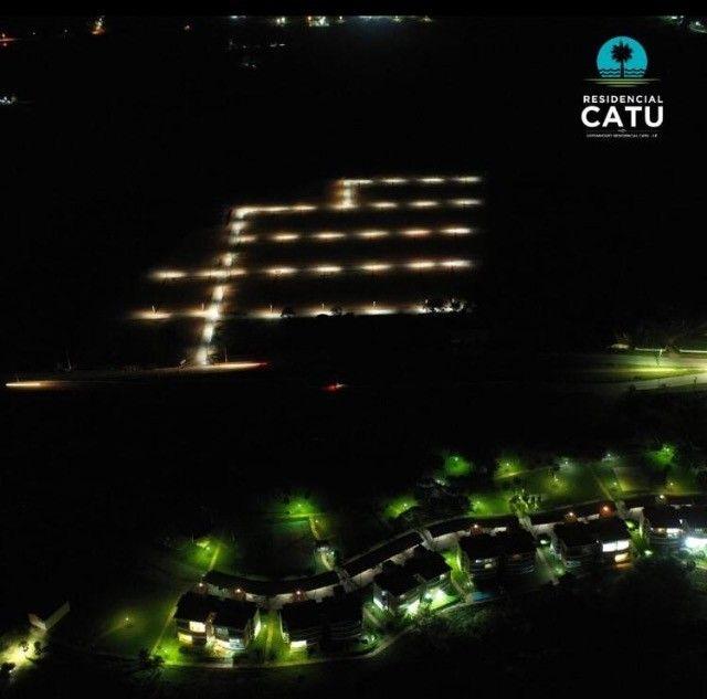 Lotezão de 12x30 no Catu Aquiraz.  - Foto 2