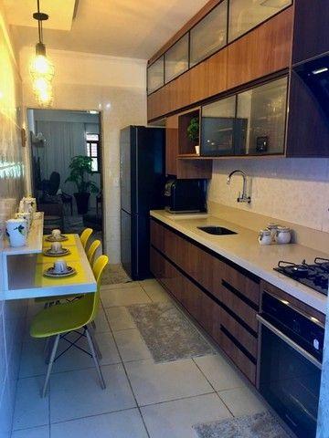 Casa em Patos - PB Duplex condomínio Português de 250 para 230 mil - Foto 3