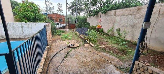 Casa com piscina por R$ 80.000 - Chapéu Do Sol - Várzea Grande/MT #FR 126 - Foto 13