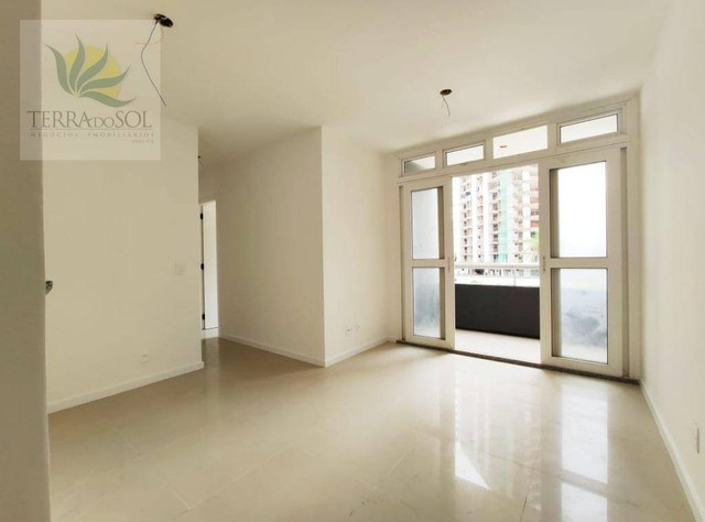 Apartamento com 3 dormitórios à venda, 68 m² por R$ 275.000,00 - Papicu - Fortaleza/CE - Foto 9