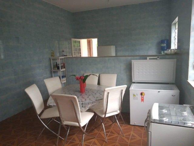 Sitio Entre Tanguá e Itaboraí-Financiamento Bancário - Foto 2