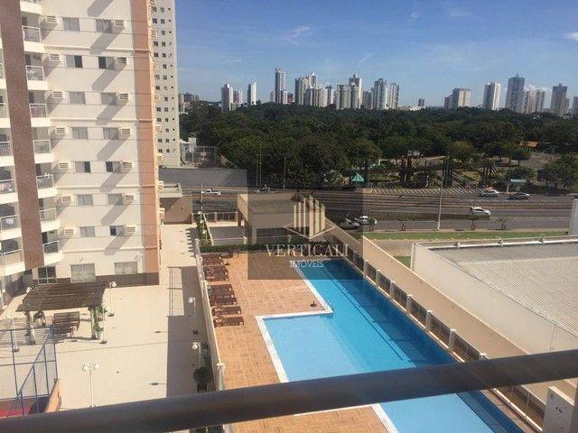 Cuiabá - Apartamento Padrão - Jardim Santa Marta - Foto 19
