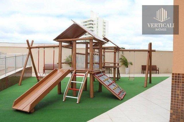 Cuiabá - Apartamento Padrão - Jardim Santa Marta - Foto 17