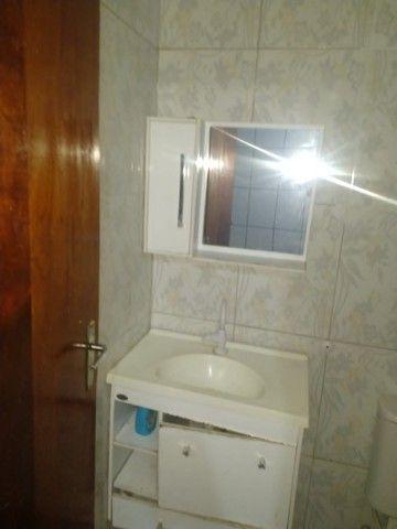 Aluga-se casa em Conceição, `Paulista-PE - Foto 9