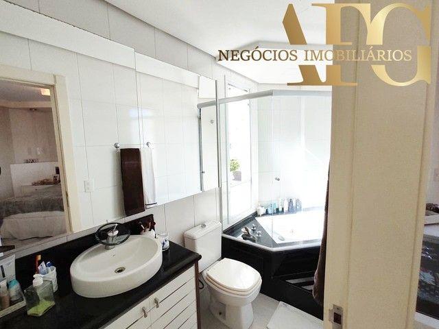 Apartamento à Venda no bairro Balneário em Florianópolis/SC - 3 Dormitórios, 1 Suíte, 2 Ba - Foto 7