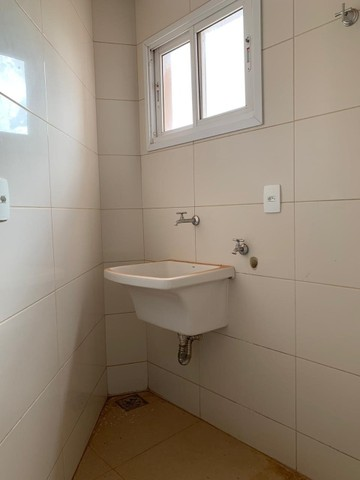 Apartamento à venda com 3 dormitórios cod:60209124 - Foto 11