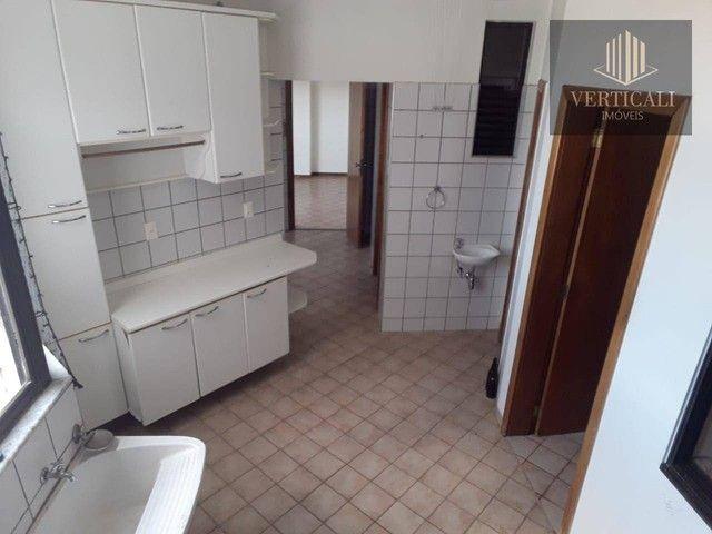 Cuiabá - Apartamento Padrão - Poção - Foto 11