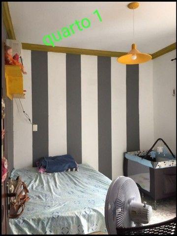 Apartamento com 2qt + 1 suíte na cohab - Foto 13