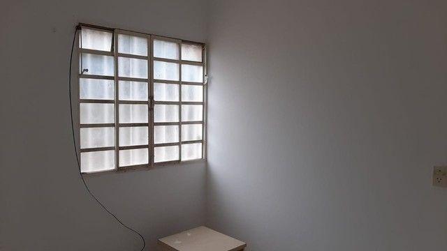 Vende-se apartamento térreo Cond. Asalpi, bairro Morros, Teresina-PI - Foto 7