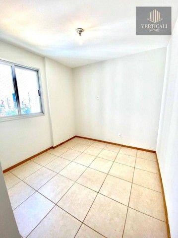 Cuiabá - Apartamento Padrão - Duque de Caxias II - Foto 16
