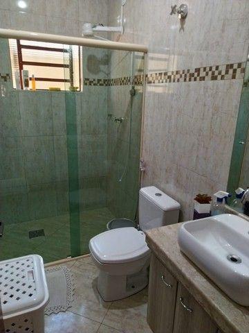 Vende-se Linda casa Jd, Bom Retiro - Foto 11