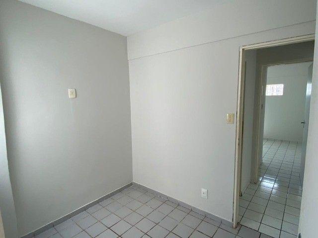 Apartamento para vender, Jardim Oceania, João Pessoa, PB. Código: 38524 - Foto 10