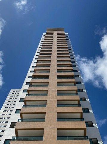 Ótima opção em Manaíra com 03 quartos e área de lazer completa!! - Foto 13