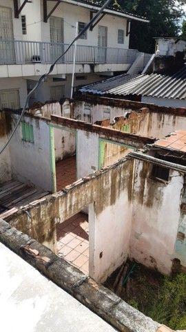Menor Valor De  Mercado ! 4 Casas No Barro Ideal Para Você Investidor - Foto 13