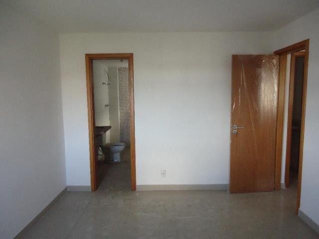 Apartamento à venda com 2 dormitórios em Bom pastor, Juiz de fora cod:12754 - Foto 19