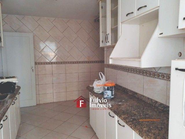 Apartamento com 3 Quartos, Vaga de Garagem e Elevador em Asa Sul. - Foto 14