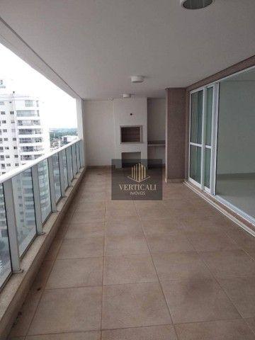 Cuiabá - Apartamento Padrão - Duque de Caxias I - Foto 8