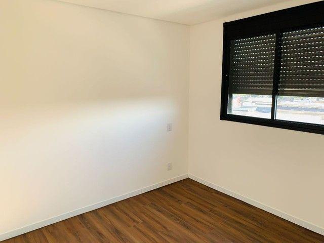Cobertura à venda com 2 dormitórios em Santa efigênia, Belo horizonte cod:3882 - Foto 5