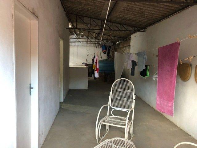 OPORTUNIDADE Vendo casa em Caratinga - Foto 4
