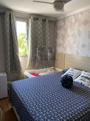 apartamento - Jardim Boa Esperança - Campinas - Foto 12
