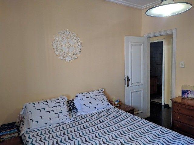 Ed. Luanda II, 96 m2, três quartos sendo um suíte, uma vaga de garagem - Foto 5