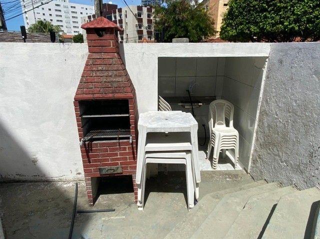 Apartamento para vender, Jardim Oceania, João Pessoa, PB. Código: 38524 - Foto 13