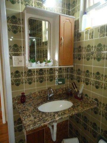 Apartamento à venda com 2 dormitórios em Santa helena, Juiz de fora cod:11179 - Foto 13