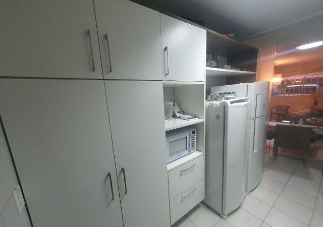 Casa duplex em Condomínio fechado - Foto 3