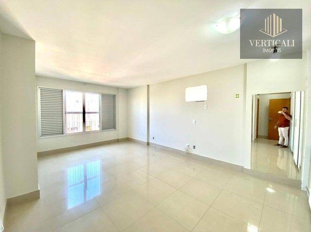 Cuiabá - Apartamento Padrão - Duque de Caxias II - Foto 19
