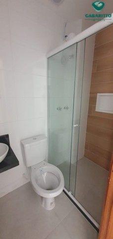 Apartamento para alugar com 2 dormitórios em Boqueirao, Curitiba cod:00444.001 - Foto 11