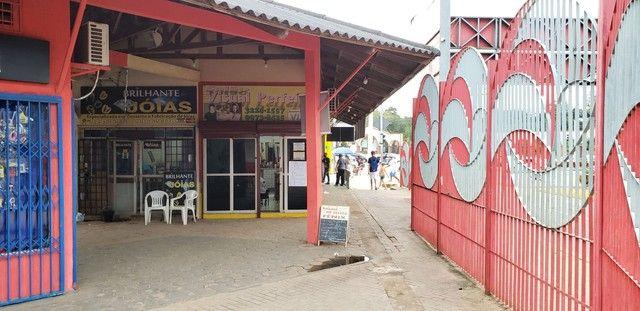 Ponto Comercial no Terminal Urbano - Foto 4