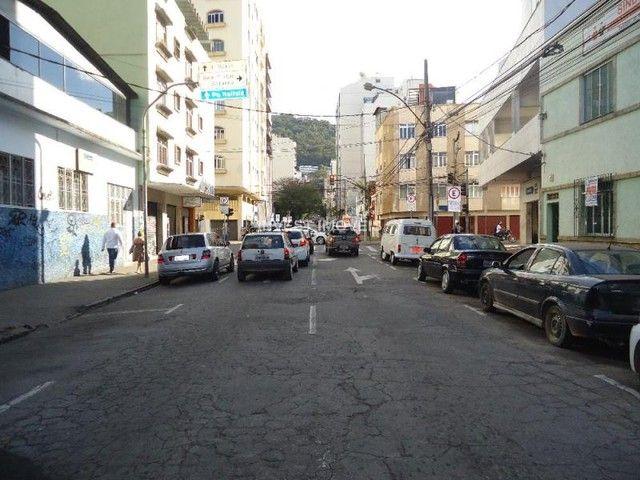 Apartamento à venda com 2 dormitórios em Santa helena, Juiz de fora cod:11179 - Foto 2