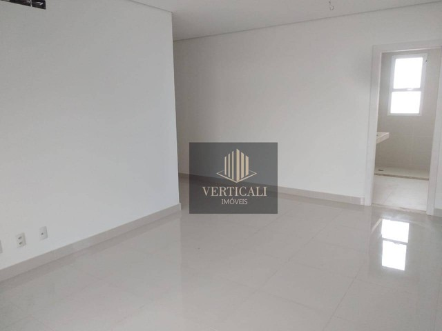 Cuiabá - Apartamento Padrão - Duque de Caxias I - Foto 9