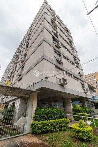 Apartamento para alugar com 3 dormitórios em Santana, Porto alegre cod:333597 - Foto 7