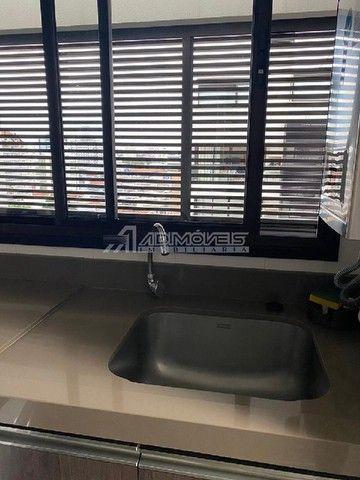 Apartamento à venda com 3 dormitórios em Balneário estreito, Florianopolis cod:15485 - Foto 10
