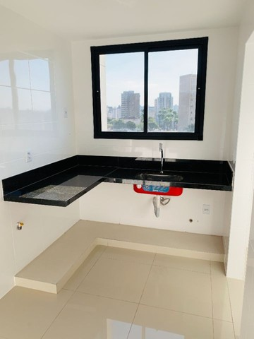 Cobertura à venda com 2 dormitórios em Santa efigênia, Belo horizonte cod:3882 - Foto 6