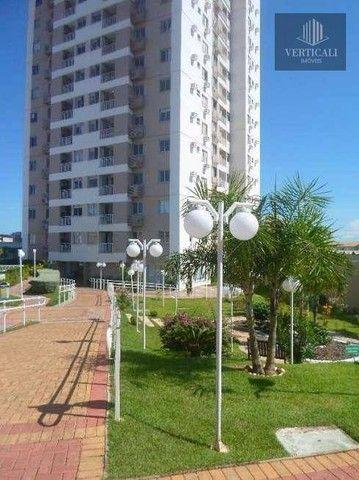 Cuiabá - Apartamento Padrão - Duque de Caxias I - Foto 19
