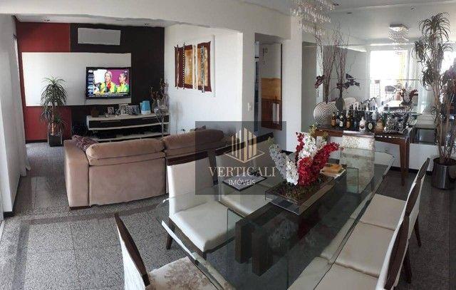 Cuiabá - Apartamento Padrão - Bosque da Saúde - Foto 10