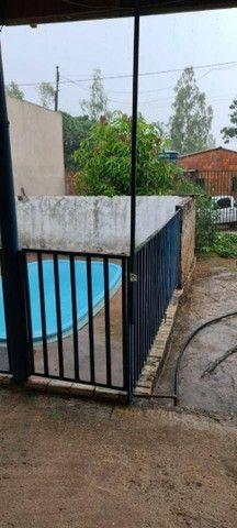 Casa com piscina por R$ 80.000 - Chapéu Do Sol - Várzea Grande/MT #FR 126 - Foto 4