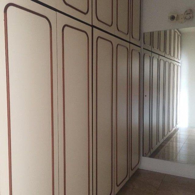 Apartamento com 4 dormitórios, 357 m² - venda por R$ 1.924.000,00 ou aluguel por R$ 5.500, - Foto 12