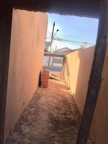 Linda Casa Coronel Antonino Valor R$ 190 Mil ** - Foto 11