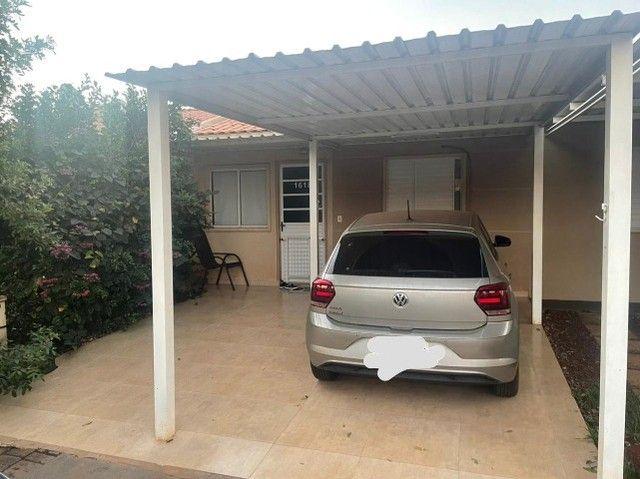 Linda  casa  Condomínio  Parati com Porteira  Fechada  - Foto 7