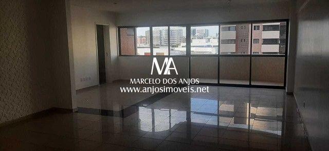 Apartamento à venda no Edifício Copacabana - Foto 13