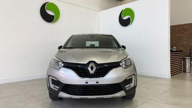 Renault/Captur 2.0 16V Intense - Foto 2