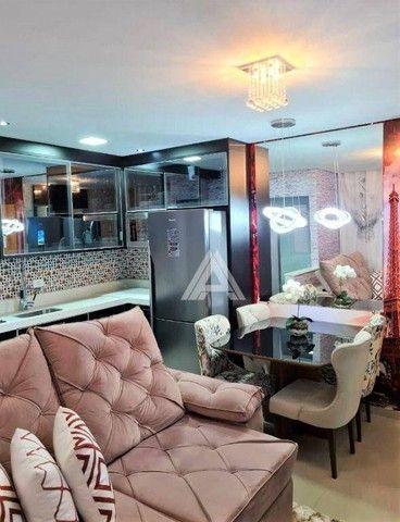 Apartamento sem condomínio mobiliado com eletrodomésticos, eletrônicos Vila Metalúrgica -  - Foto 7