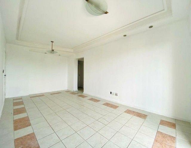 Apartamento 3 suítes, 2vg, 108m2 - Pedra de Jade . - Foto 2