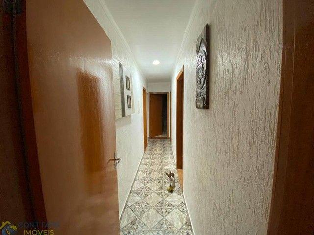 Casa para venda possui 360 metros quadrados com 4 quartos em Altos do Coxipó - Cuiabá - MT - Foto 8