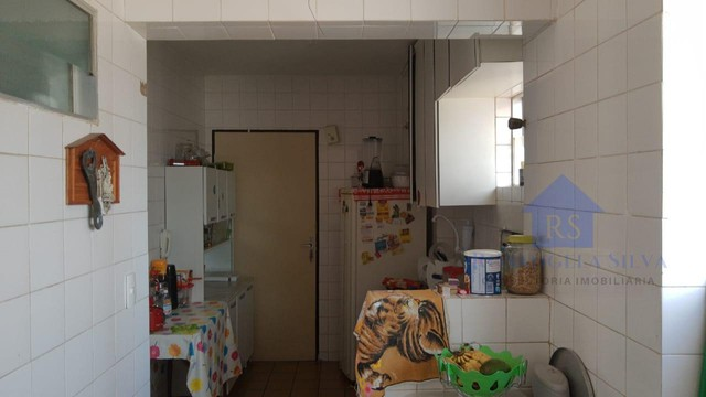 Apartamento para Venda em Maceió, Pajuçara, 3 dormitórios, 2 suítes, 3 banheiros, 1 vaga - Foto 15
